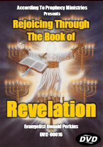 revelation through history books according2prophecy org new product offers
