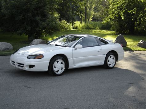 1995 dodge stealth photos informations articles bestcarmag com