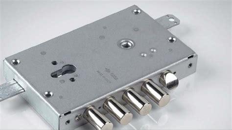 prezzi serrature per porte blindate brico key specialista nel settore duplicazione chiavi e
