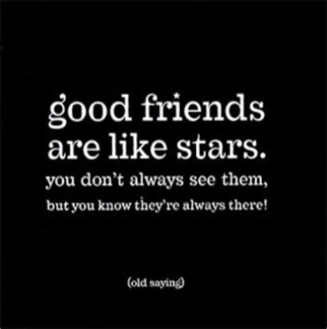 film quotes on friendship famous movie quotes about friendship quotesgram