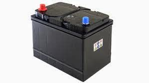 Baterai 3 6 Volt Nimh 600mah Bisa Di Charger 3xaapacks China energi terbarukan tenaga matahari solar cell sistem