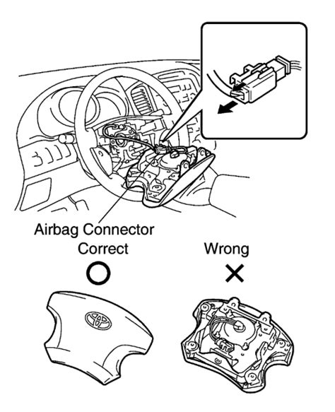 airbag deployment 1992 lincoln town car user handbook ford mustang air bag module diagram ford free engine image for user manual download