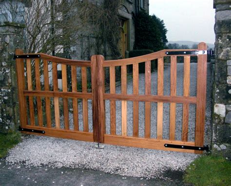 Handmade In Cornwall - mclaughlin furniture bespoke gates handmade in cornwall