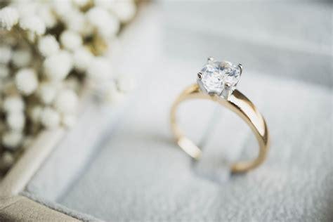 carat diamond ring cost diamond price