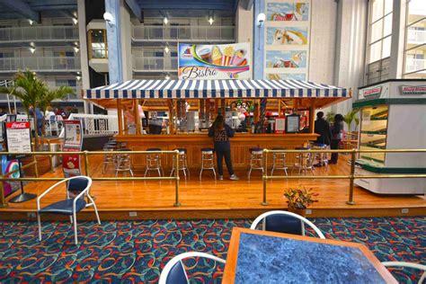 carousel 1203 ocean city rentals vacation rentals in