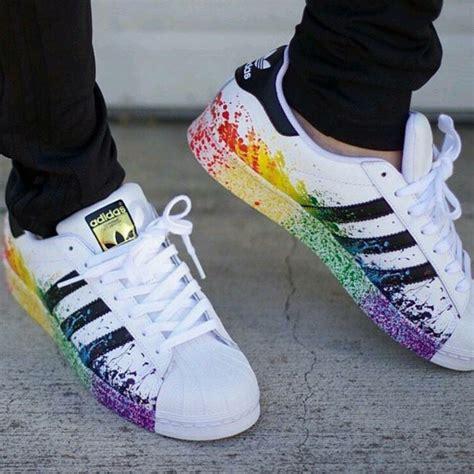 fotos de zapatos adidas originales sapatos incr 237 veis da adidas t 244 querendo sapatos botas