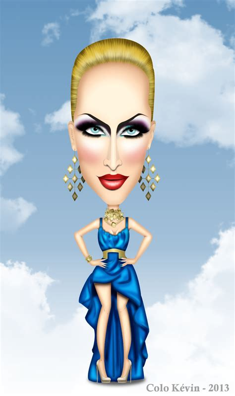 Detox Icunt Fanpage by Detox Icunt By Colokevin On Deviantart