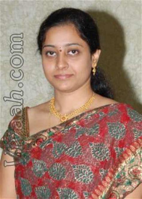 telugu matrimony besta brides telugu brahmin madhwa hindu 30 years bride girl hyderabad