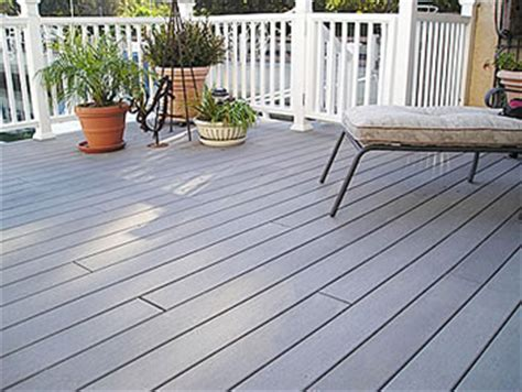 Best Quality Decking by Composite Decking Contractor Baltimore Harford Howard