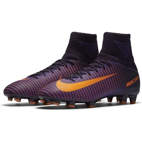 best football shoes for strikers best soccer cleats for 2018 buying guide for shoppers