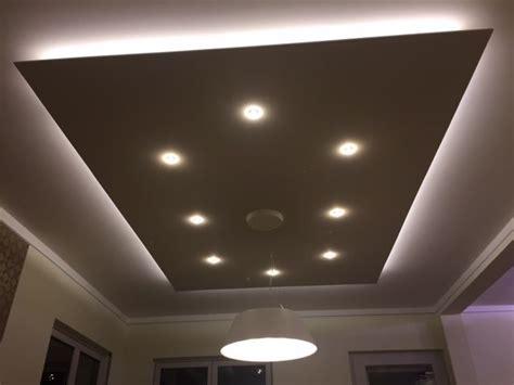 beeindruckende kundenbilder jetzt ansehen indirekte - Beleuchtung Deckenbeleuchtung