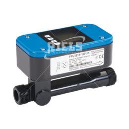 misuratore portata ultrasuoni misuratori di portata misuratori di portata sonici
