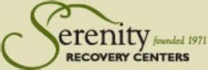 Free Detox Centers Near Tn by Serenity Recovery Centers Inc Free Rehab Centers