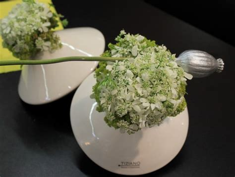 sanviro herbstdekoration bestellen