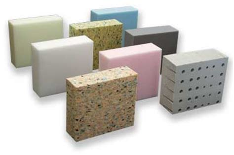 sponge for upholstery a z sponge foam products ltd