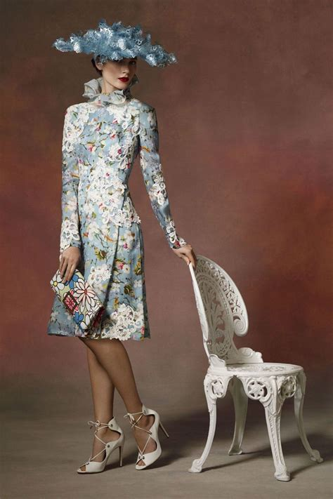 The Style by Fashion At The Races Royal Ascot Fashion
