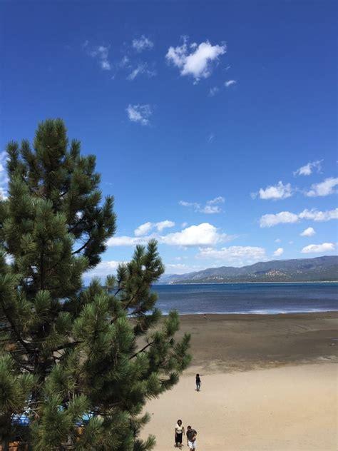 pedal boat south lake tahoe el dorado beach 82 photos beaches hwy 50 south