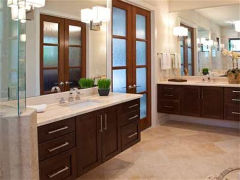 kitchen cabinets palm desert classy 60 bathroom showrooms palm desert design ideas of