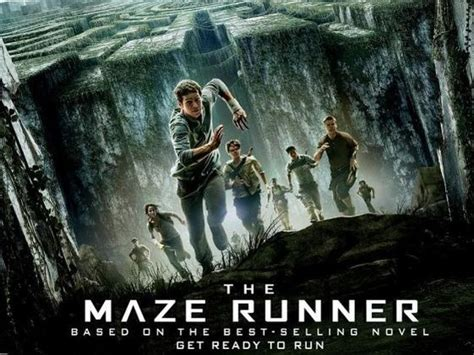 1000 images about maze runner on pinterest the maze 1000 images about the maze runner on pinterest maze