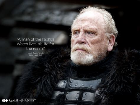 of thrones quotes of thrones quote wallpaper high definition high