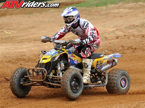 where can i ama motocross motoworks can am birch creek ama atv motocross report