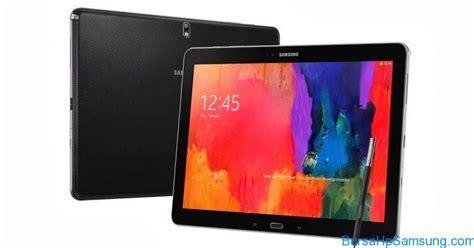 Harga Samsung A7 Pro Terbaru harga dan spesifikasi samsung galaxy note pro 12 2 terbaru