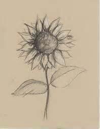 best 25 pencil drawings ideas on pinterest
