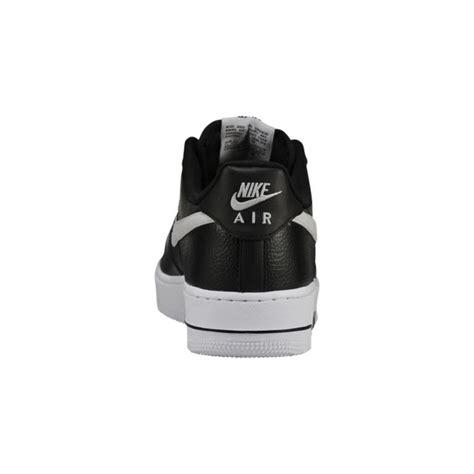 Black View 1 Black nike air 1 black white nike air 1 low s basketball shoes black white