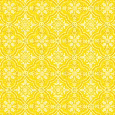 kevinandamanda yellow pattern paper jpg anna griffin carmen collection 12 x 12 paper yellow