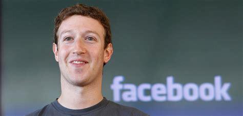 biography about mark zuckerberg क स बन ई mark zuckerberg न facebook biography in hindi