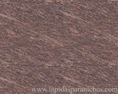Marmol Verde Precio #9: Granito-rosa.jpg