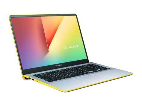 asus vivobook  suf bqt notebookcheckcom externe tests