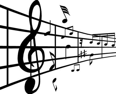imagenes notas musicales animadas notas musicales para colorear newhairstylesformen2014 com