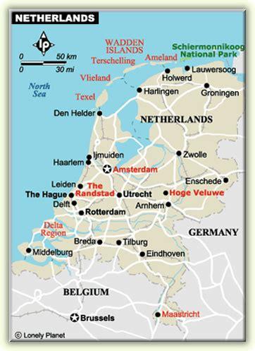 netherlands map maastricht maastricht map and maastricht satellite image