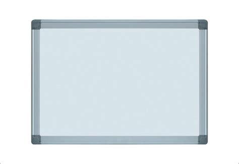 Whiteboard Murah 70 X 50 Cm n magnetic mini whiteboard writing board enamel board