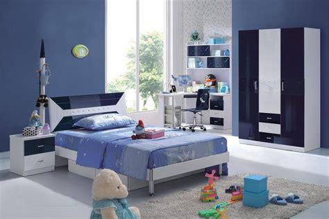 Blaues Schlafzimmer Paint Colors by El Azul En La Decoraci 243 N De Interiores Decoraci 243 N Hogar
