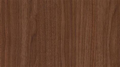 Wardrobe Door Finishes - high gloss walnut wardrobe door finish by homestyle