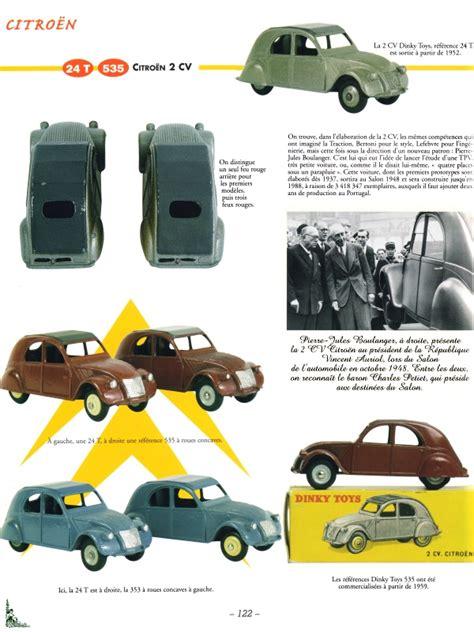 dinky toys cars trucks vehicles lib7643 liberty s libros