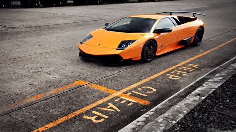 Lamborghini Wallpaper Hd 1080p High Definition 1080p Wallpapers Of Lamborghini