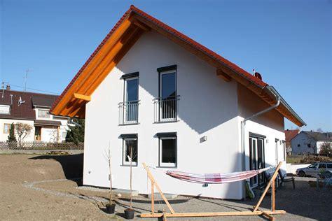architekt ravensburg architekturb 252 ro meschenmoser planung bauleitung in