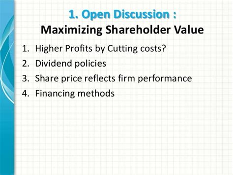 Open Mba Value by Mba1034 Cg Ethics Week 3 International Corporate