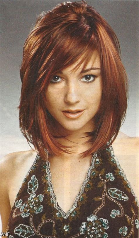 below chin length layered hairstyles layered haircuts bob harvardsol com