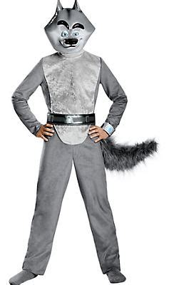 Kaos Penguin Of Madagascar new boys costumes new costumes for boys
