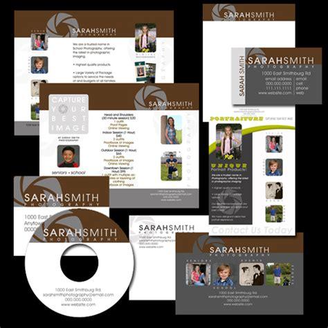 100 event photo marketing templatesphotography order