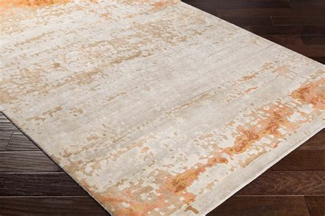 payless rugs reviews ephemeral collection by surya