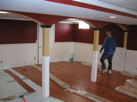 laminate flooring basement laminate flooring