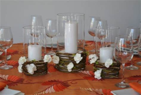 dollar tree wedding cake ideas and designs