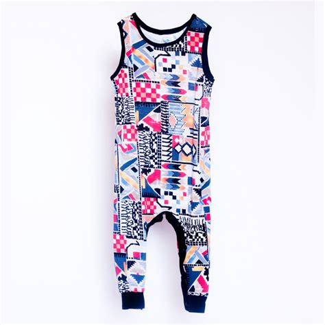 trendy african clothes for boys trendy african clothes for boys boys african print
