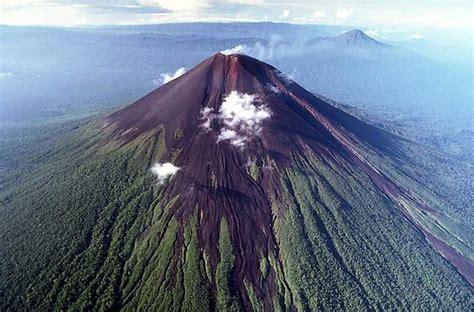 imagenes impactantes de volcanes 10 impactantes volcanes alrededor del mundo que destacan