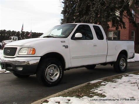 2001 F150 Engine by 2001 Ford F150 Picture Of Engine Html Autos Post